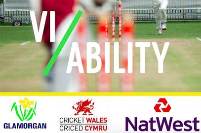 Cricket Wales Launch Business of Sport Programme
