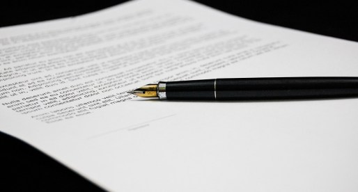 Shareholders Agreement – Why Do I Need One?
