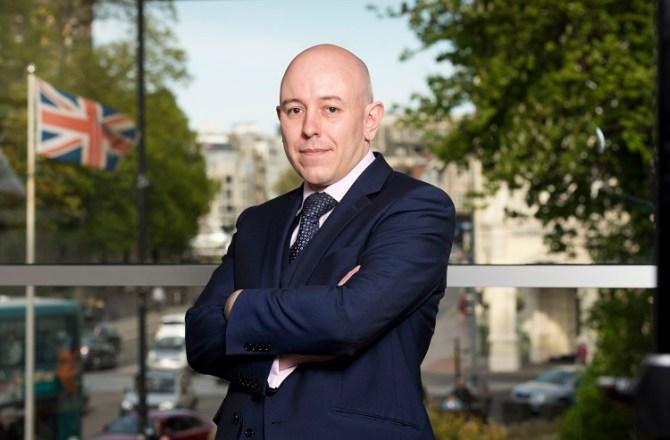 Cardiff-based Seraph Property Maintenance Enjoys Impressive Growth