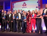 Welsh Winners Crowned at NatWest Great British Entrepreneur Awards