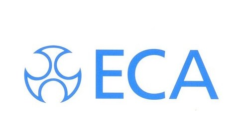 <strong>Exclusive Interview:</strong> Dave Kieft, The Electrical Contractors&#8217; Association (ECA)