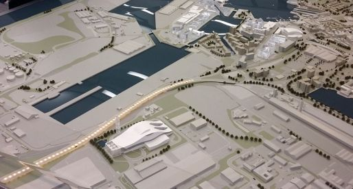 Cardiff Council to Work with Welsh Government on Eastern Bay Link Road