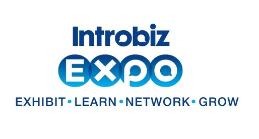 <strong> 14th November – Cardiff </strong><br> Introbiz Expo 2019