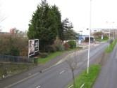 £2Million Transport Boost for Swansea