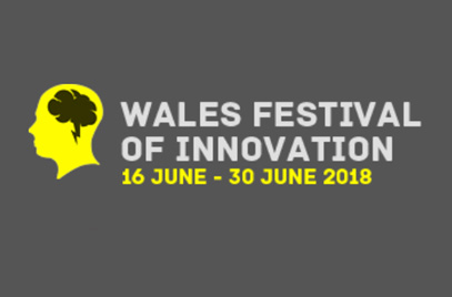 Over 60 Welsh Business Events to Take Place Over Next Two Weeks