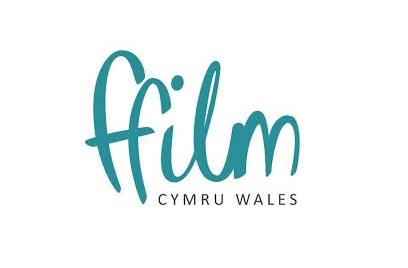 Ffilm Cymru Helps Aspiring Filmmakers with Reopened Company Support Fund