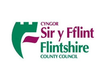Boost for Flintshire Business Transport