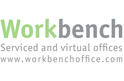 <strong>24th October – Cardiff</strong><br>Workbench Workshop
