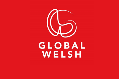 GlobalWelsh to Launch First City Hub in London