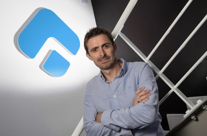 43% Increase in Revenue for Welsh Online Tech Firm
