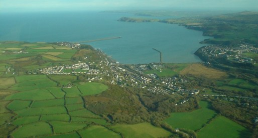 Why We Relocated our Business to Pembrokeshire