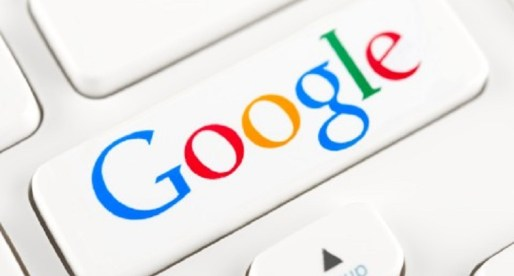 Google Comes to Denbighshire in October