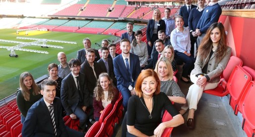 Welsh Data Science Sector Set to Challenge London