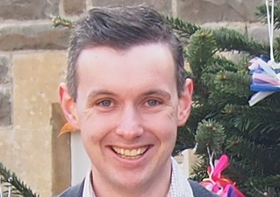 Insole Court Trust Appoints New Director