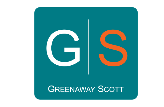 Marine Energy Specialists Appoint Greenaway Scott to Progress Technology Plans
