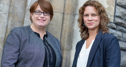Transport for Wales Appoints Two New Directors