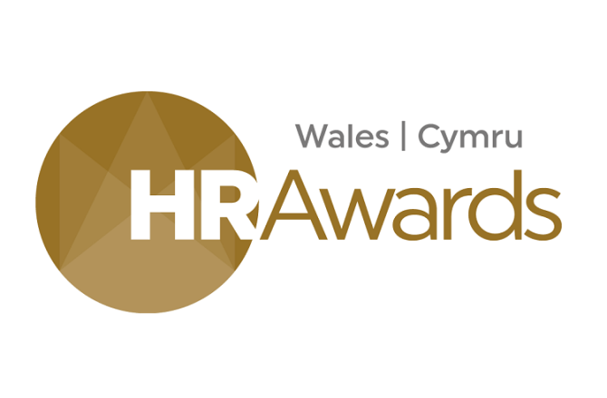 <strong>22nd March – Cardiff </strong><br> Wales HR Awards 2019