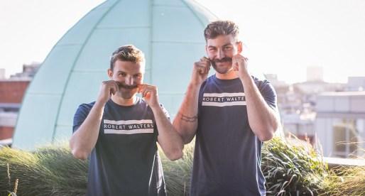Recruiter to Start Addressing Male Mental Health