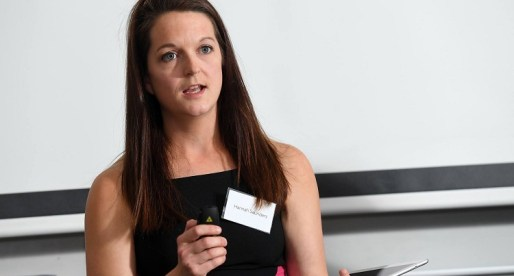 Enterprise Hub Celebrates its First Eight Months Supporting Start-ups