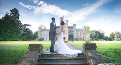 Vale Resort On Course to Hit £1 Million Revenue From Weddings This Year