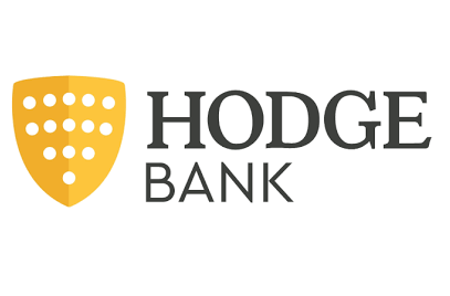 Cardiff Based Hodge Bank Announces New CEO
