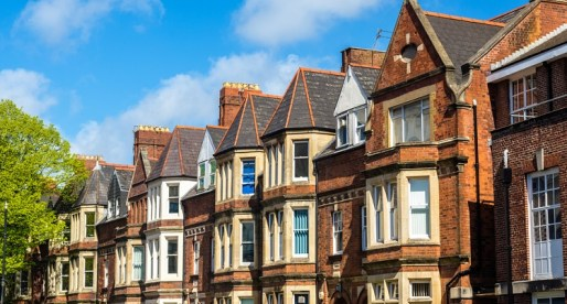 What Impact will MEES Regulation have on Welsh Landlords and Tenants?