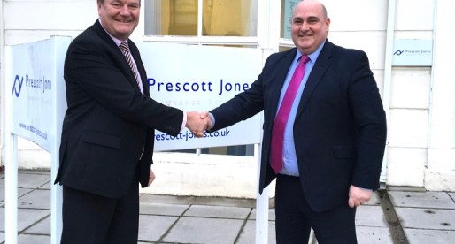 Swansea Bay Business Club to Launch 2018 with New Sponsor