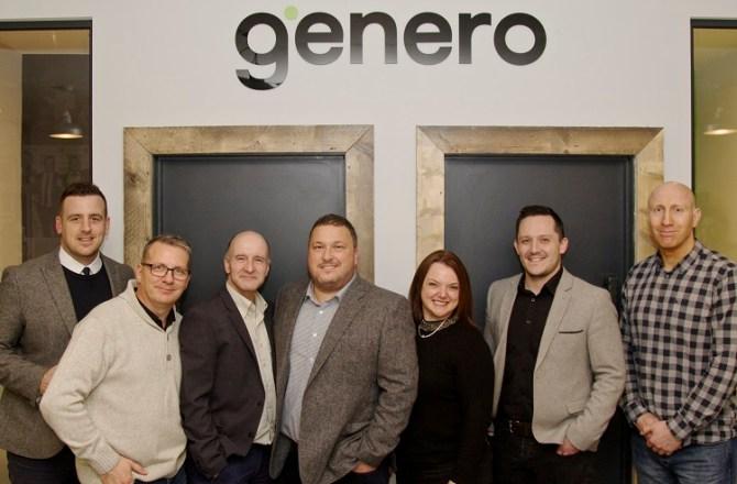 Loftco Reveals New Office Development in Penarth Centre