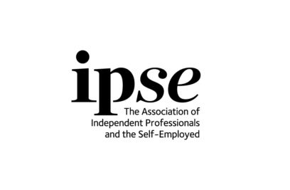IPSE: Government Should Look to Self-Employment to Solve the NHS Staffing Crisis