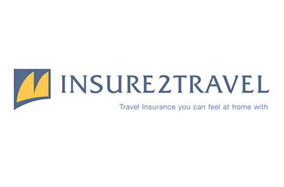 New Hi-Tech Website Offers Faster Travel Insurance for Brokers