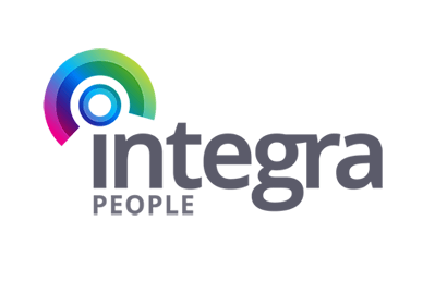 Integra People Lead the Way in North Wales Recruitment