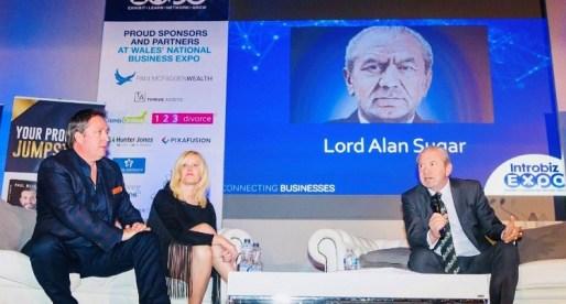 Introbiz Expo 2018 Hailed as Success