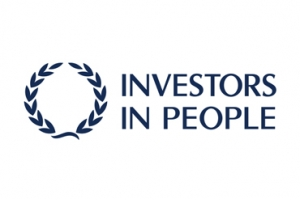 P&A Group are Investors in People Accredited
