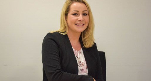 South Wales Law Firm Welcomes Two New Solicitors