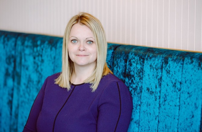 Record Year for North Wales Medical Negligence Team