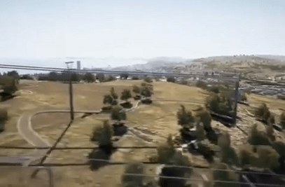 Major Step Forward for Swansea's Cable Car Tourist Attraction