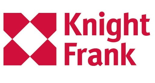 Knight Frank Profits Jump 14% to £166.7m
