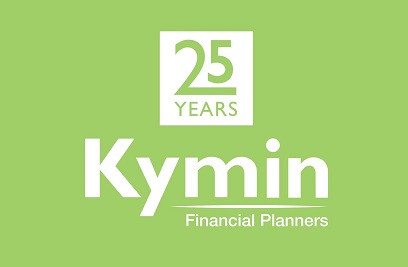 Kymin Marks 25th Anniversary with Charity Dinner