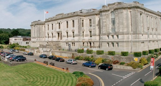 National Library of Wales Joins PrestigiousInternational Framework