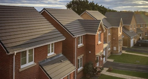 Cardiff Council to Build 2,000 City Homes by 2022