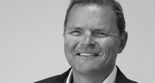 Henry Howard Finance Announces Senior Appointment to Leadership Team