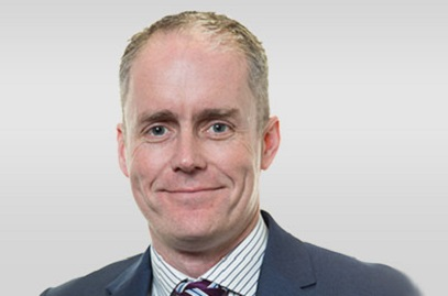 <Strong>Exclusive Interview:</Strong> Mark Tweed, Deputy European CFO of Opel Vauxhall Finance