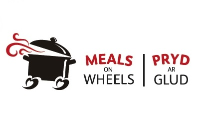 7 Days a Week for Meals on Wheels!