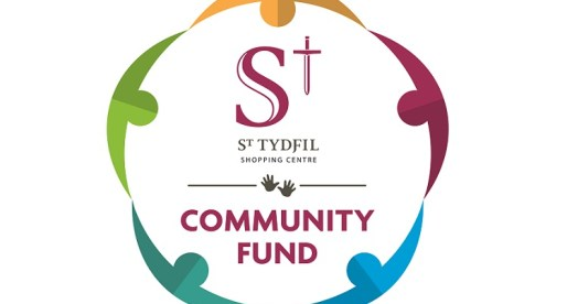 Merthyr Community Fund Re-Opens for Nominations