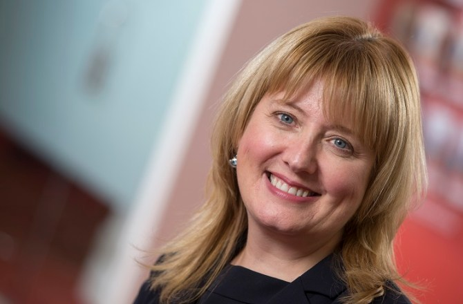 Principality Commercial Appoints Head of Operations