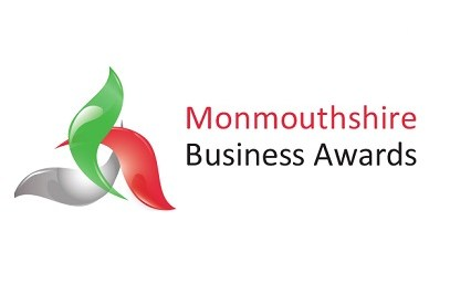 Secretary of State for Wales to Attend Upcoming Monmouthshire Business Awards