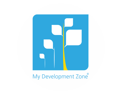 My Development Zone