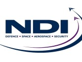 <strong>4th September – Bridgend </strong><br>NDI Business Diversification Event