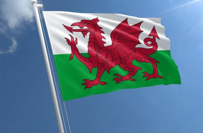 Wales Leads UK Employment Growth