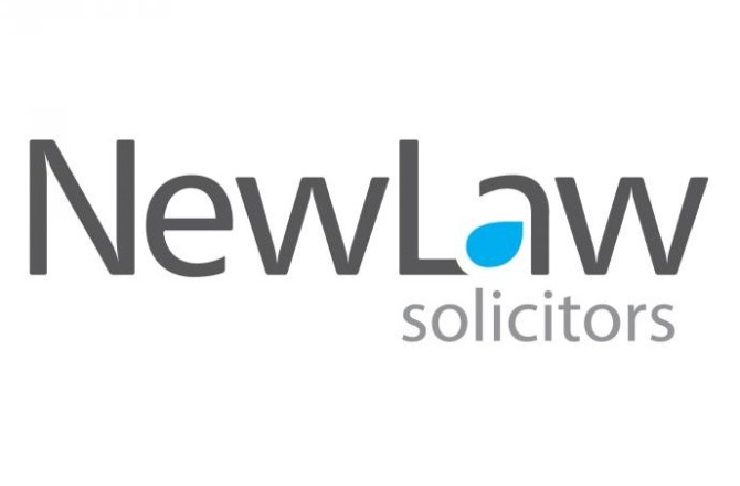 NewLaw Solicitors